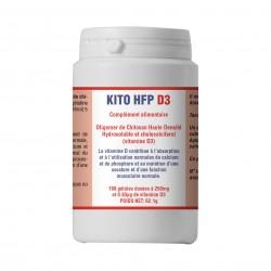 KITO-HFP D3