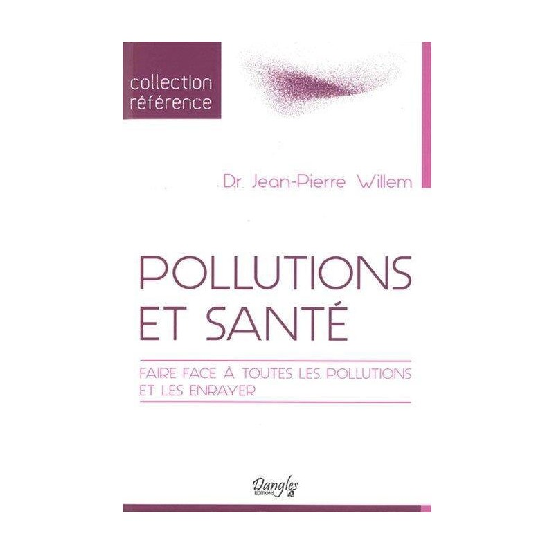POLLUTIONS-ET-SANTE