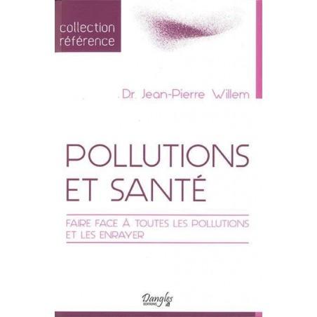 POLLUTIONS-ET-SANTE