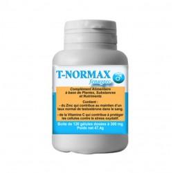 T-NORMAX Fenugrec
