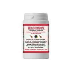 HANOBIX