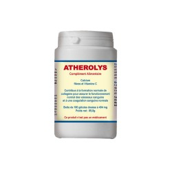 ATHEROLYS
